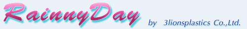 Rainnyday.com